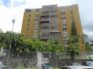 Apartamento En Ventaen Caracas, La Urbina, Venezuela, VE RAH: 19-15203