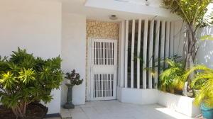 Casa En Ventaen Maracaibo, La Estrella, Venezuela, VE RAH: 19-15244