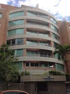 Apartamento En Alquileren Caracas, Los Naranjos De Las Mercedes, Venezuela, VE RAH: 19-15346