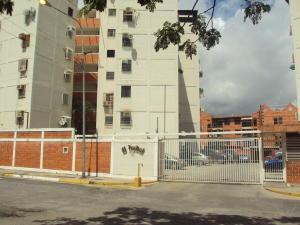 Apartamento En Ventaen Maracay, Base Aragua, Venezuela, VE RAH: 19-15210