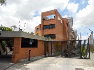Apartamento En Ventaen Caracas, Miranda, Venezuela, VE RAH: 19-15214