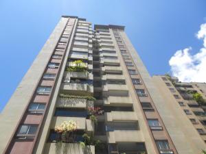 Apartamento En Ventaen Caracas, El Cigarral, Venezuela, VE RAH: 19-15220