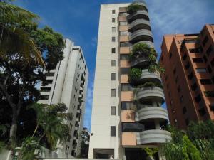 Apartamento En Ventaen Caracas, La Florida, Venezuela, VE RAH: 20-6478