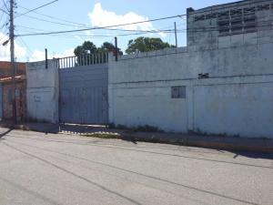 Local Comercial En Alquileren Barquisimeto, Zona Este, Venezuela, VE RAH: 19-15219