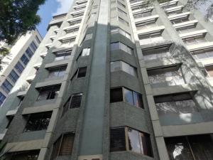 Apartamento En Alquileren Caracas, El Rosal, Venezuela, VE RAH: 19-15159