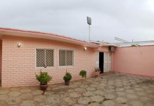 Casa En Ventaen Coro, Centro, Venezuela, VE RAH: 19-15227