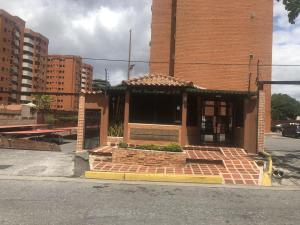 Apartamento En Ventaen Barquisimeto, El Parque, Venezuela, VE RAH: 19-15246