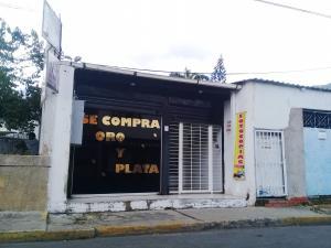 Local Comercial En Ventaen Maracay, El Limon, Venezuela, VE RAH: 19-15249