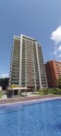 Apartamento En Ventaen Caracas, Sebucan, Venezuela, VE RAH: 19-15895