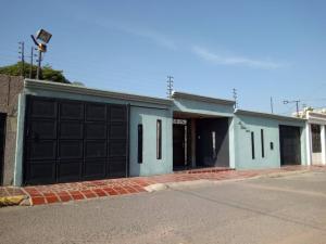 Casa En Ventaen Maracaibo, La Macandona, Venezuela, VE RAH: 19-15266