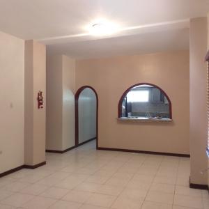 Apartamento En Ventaen Coro, Sector Los Orumos, Venezuela, VE RAH: 19-15267