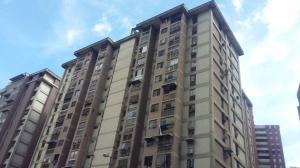Apartamento En Ventaen Caracas, Parroquia La Candelaria, Venezuela, VE RAH: 19-15270