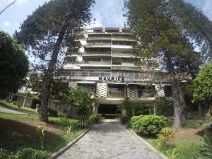 Apartamento En Ventaen Caracas, Valle Abajo, Venezuela, VE RAH: 19-15269