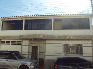 Casa En Ventaen Maracay, La Orquidea, Venezuela, VE RAH: 19-15310