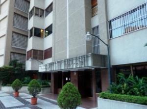 Apartamento En Ventaen Caracas, Terrazas Del Avila, Venezuela, VE RAH: 19-14699