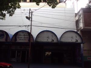 Apartamento En Ventaen Maracay, Avenida Mariño, Venezuela, VE RAH: 19-15309