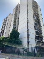 Apartamento En Ventaen Maracay, San Jacinto, Venezuela, VE RAH: 19-15308