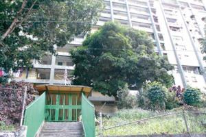 Apartamento En Ventaen Caracas, Caricuao, Venezuela, VE RAH: 19-15288