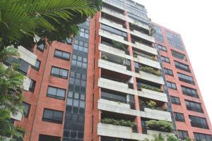 Apartamento En Alquileren Caracas, La Castellana, Venezuela, VE RAH: 19-15298