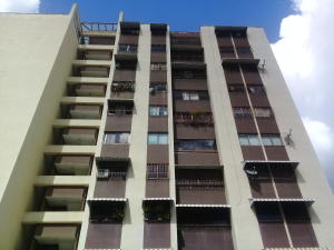 Apartamento En Ventaen Caracas, Montalban Iii, Venezuela, VE RAH: 19-15300