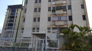 Apartamento En Ventaen Caracas, El Marques, Venezuela, VE RAH: 19-15305