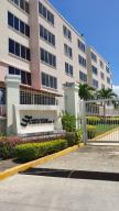 Apartamento En Ventaen Charallave, Vista Linda, Venezuela, VE RAH: 19-15617