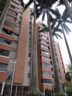 Apartamento En Ventaen Caracas, Los Naranjos Del Cafetal, Venezuela, VE RAH: 19-15315