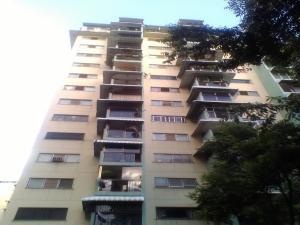 Apartamento En Alquileren Caracas, Santa Monica, Venezuela, VE RAH: 19-15421