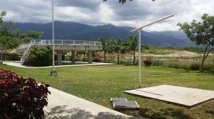 Apartamento En Ventaen Guatire, El Ingenio, Venezuela, VE RAH: 19-15320