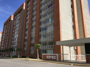 Apartamento En Ventaen Caracas, El Encantado, Venezuela, VE RAH: 19-15577
