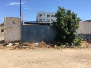 Terreno En Ventaen Punto Fijo, Punto Fijo, Venezuela, VE RAH: 19-15327