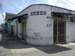 Local Comercial En Alquileren Barquisimeto, Parroquia Concepcion, Venezuela, VE RAH: 19-15524