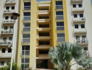 Apartamento En Ventaen Maracay, La Morita, Venezuela, VE RAH: 19-15379