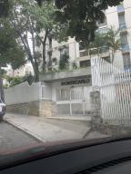 Apartamento En Ventaen Caracas, Colinas De Bello Monte, Venezuela, VE RAH: 19-15321
