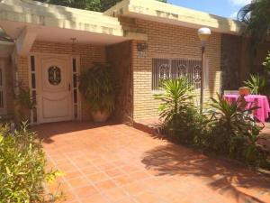 Casa En Ventaen Maracaibo, Zapara, Venezuela, VE RAH: 19-15334