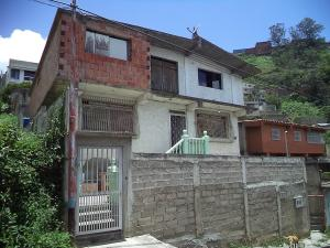 Casa En Ventaen Caracas, El Junquito, Venezuela, VE RAH: 19-15385
