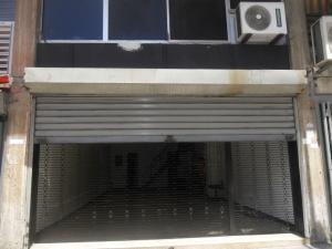 Local Comercial En Alquileren Caracas, Campo Alegre, Venezuela, VE RAH: 19-15347
