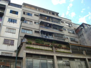 Local Comercial En Ventaen Caracas, Chacao, Venezuela, VE RAH: 19-16003