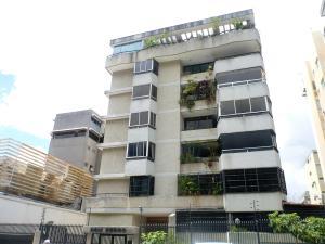 Apartamento En Ventaen Caracas, Los Palos Grandes, Venezuela, VE RAH: 19-15338