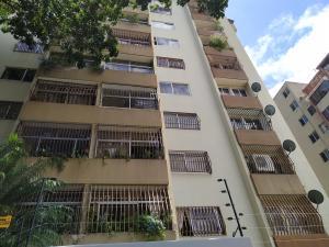 Apartamento En Ventaen Valencia, La Trigaleña, Venezuela, VE RAH: 19-15343