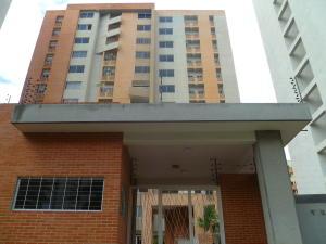 Apartamento En Ventaen Municipio Naguanagua, Maã±Ongo, Venezuela, VE RAH: 19-15395