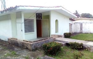 Casa En Ventaen Araure, El Pilar, Venezuela, VE RAH: 19-16810