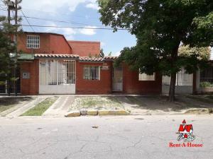 Casa En Ventaen Turmero, La Mantuana, Venezuela, VE RAH: 19-15284