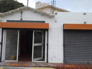 Local Comercial En Alquileren Maracaibo, Las Mercedes, Venezuela, VE RAH: 19-15350
