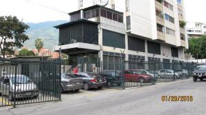 Local Comercial En Alquileren Caracas, Los Chorros, Venezuela, VE RAH: 19-15360