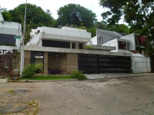 Casa En Ventaen Valencia, Prebo Ii, Venezuela, VE RAH: 19-15380
