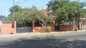 Casa En Ventaen Maracaibo, Tierra Negra, Venezuela, VE RAH: 19-15450