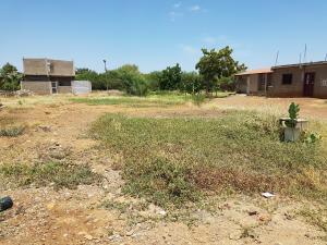 Terreno En Ventaen Coro, Centro, Venezuela, VE RAH: 19-15378