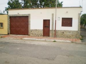 Casa En Ventaen Maracay, Santa Rita, Venezuela, VE RAH: 19-15384