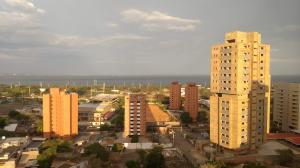 Apartamento En Alquileren Maracaibo, Valle Frio, Venezuela, VE RAH: 19-15393